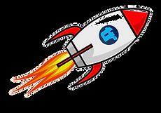 rocket-tr.png