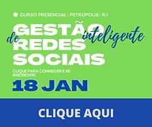 CURSO PRESENCIAL _ PETRÓPOLIS _ RJ (1).p