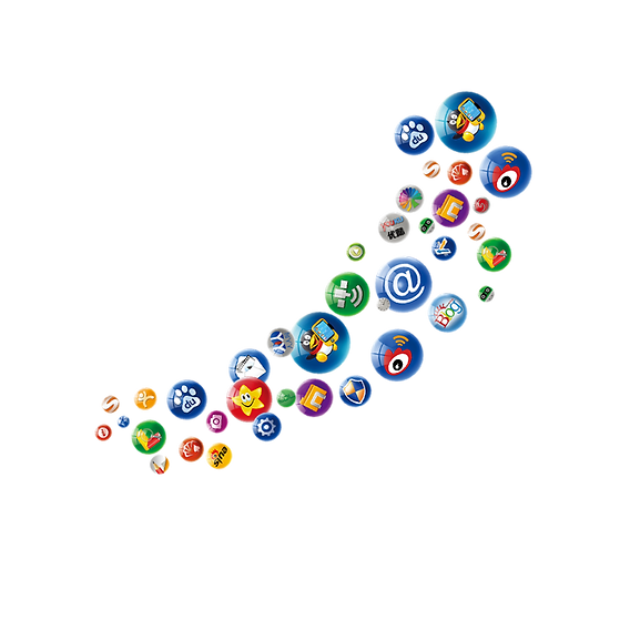 kisspng-social-media-mobile-app-social-n