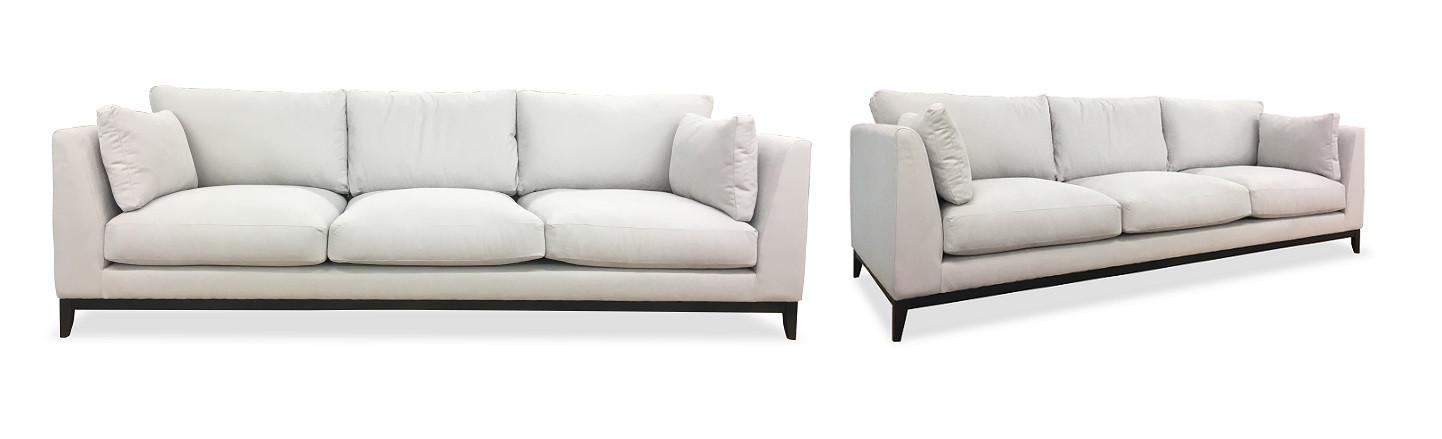 Fine Fullscreen Page Uk Manufacturer England All Sofas Ltd Pabps2019 Chair Design Images Pabps2019Com