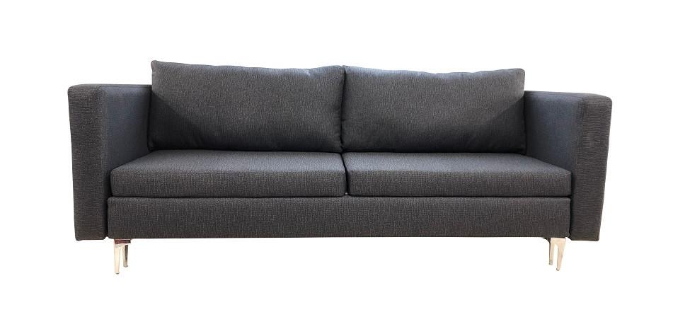 Addelle - new sofa bed 1.jpg