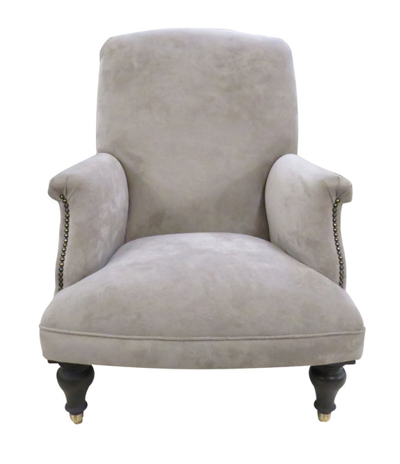 Lydia accent chair 2021 (6)_edited.jpg