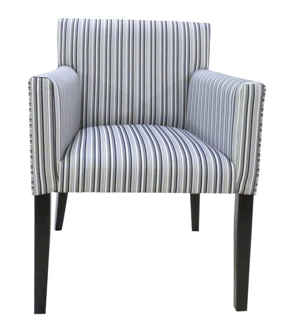 Julie accent chair (2)_edited.jpg