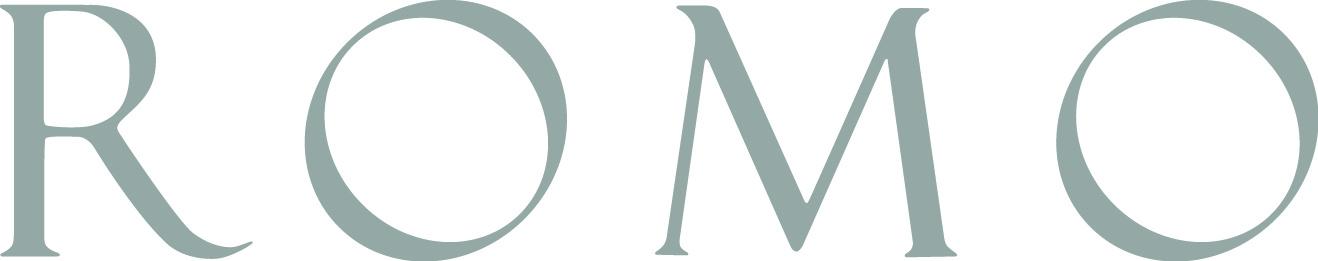 Romo_Logo_442