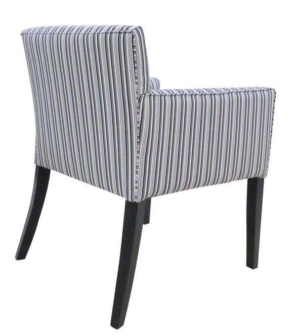Julie accent chair (4)_edited.jpg