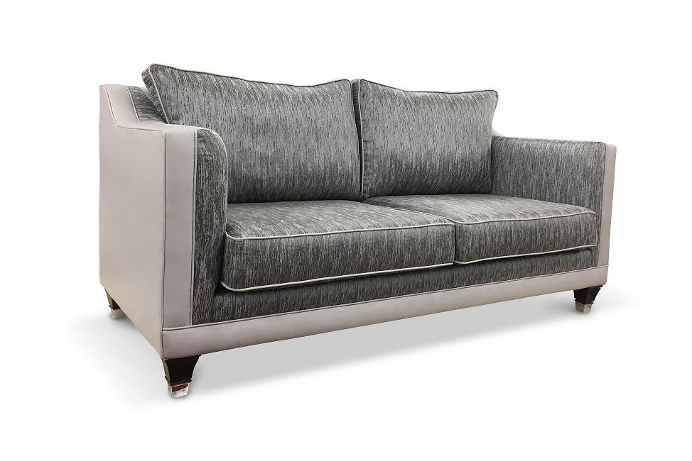 Tremendous Fullscreen Page Uk Manufacturer England All Sofas Ltd Pabps2019 Chair Design Images Pabps2019Com