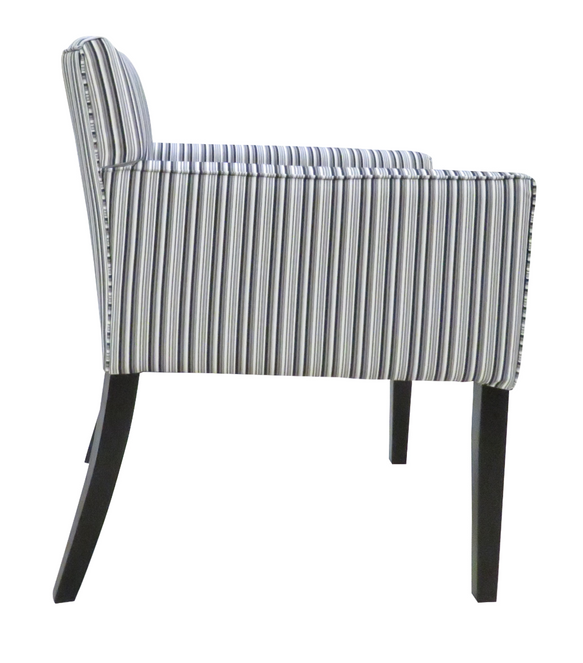 Julie accent chair (3)_edited.png