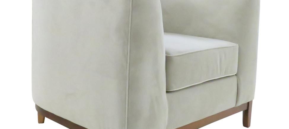Taormina chair (3)_edited.jpg