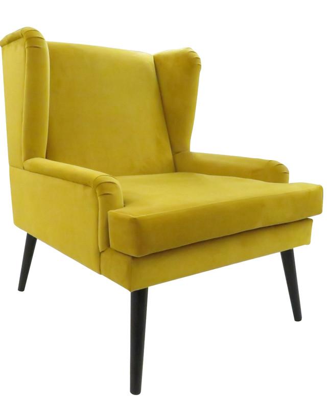 Charlie accent chair (2)_edited.jpg