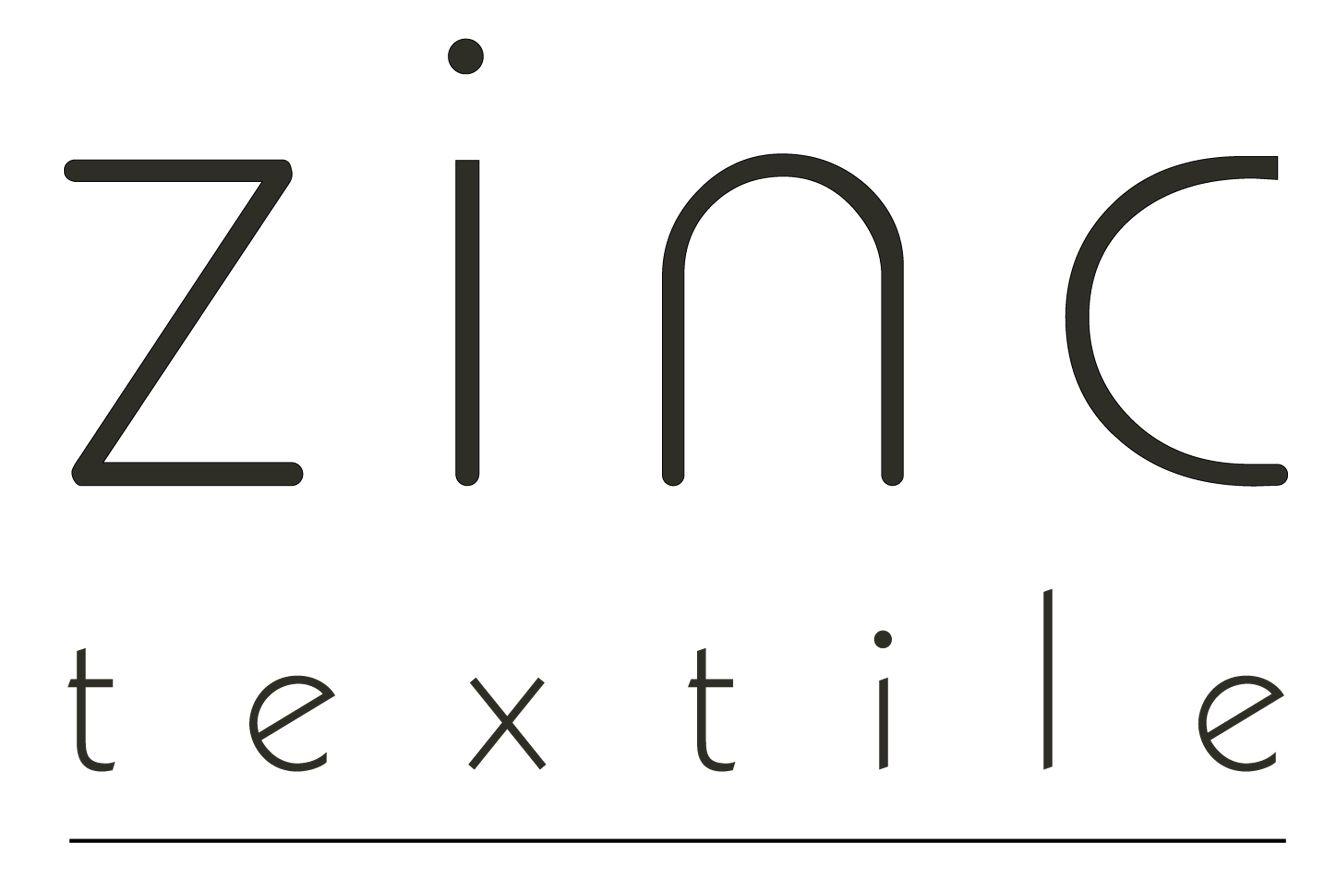 ZincTextileLogo