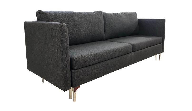 Hannah fold out sofa bed 1.jpg