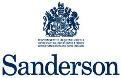 sanderson-fabrics