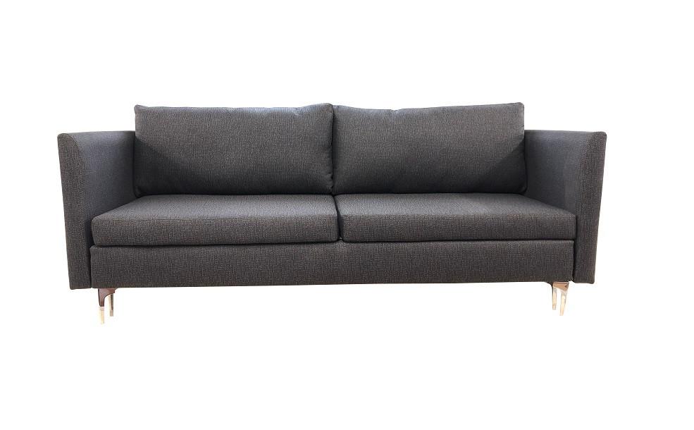Hannah fold out sofa bed 2.jpg