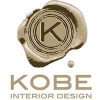 resize_200x200_Kobe_logo