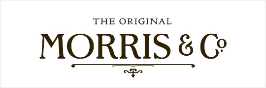 morris-and-co