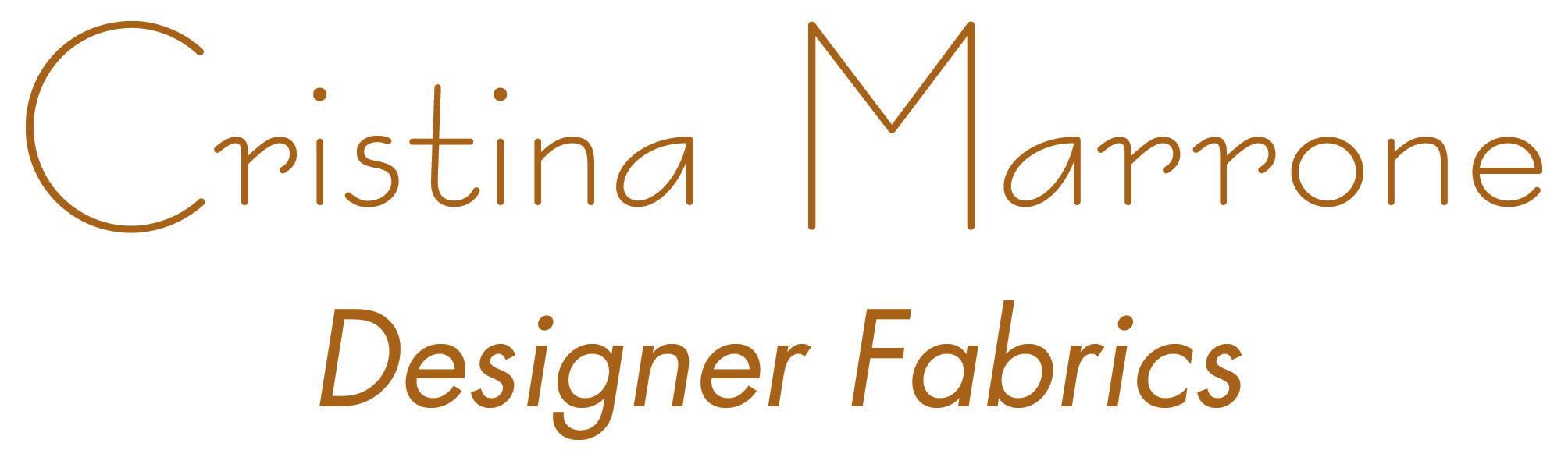 C Marrone Designer Fabrics.jpg covertex