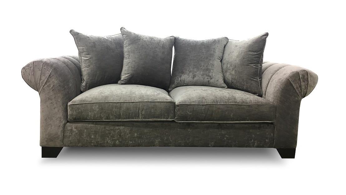 Astounding Fullscreen Page Uk Manufacturer England All Sofas Ltd Pabps2019 Chair Design Images Pabps2019Com
