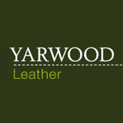 yarwood leather