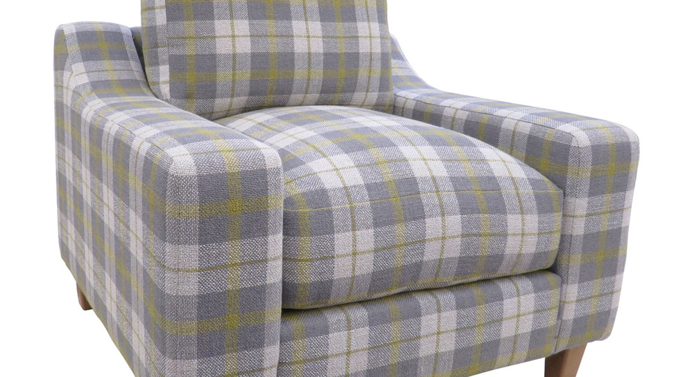 Jenna chair 1 (3)_edited.jpg