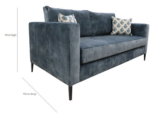 ROSA 3 SEATER WITH SIZES.jpg