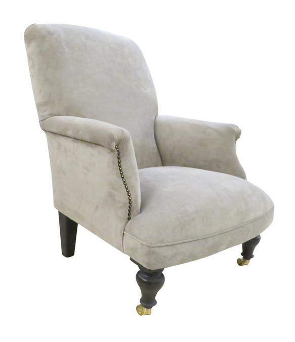 Lydia accent chair 2021 (1)_edited.jpg
