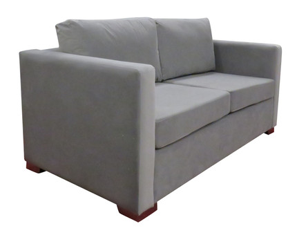 Addelle 3 seater