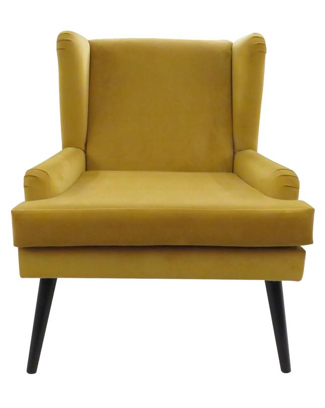 Charlie accent chair (1)_edited.jpg