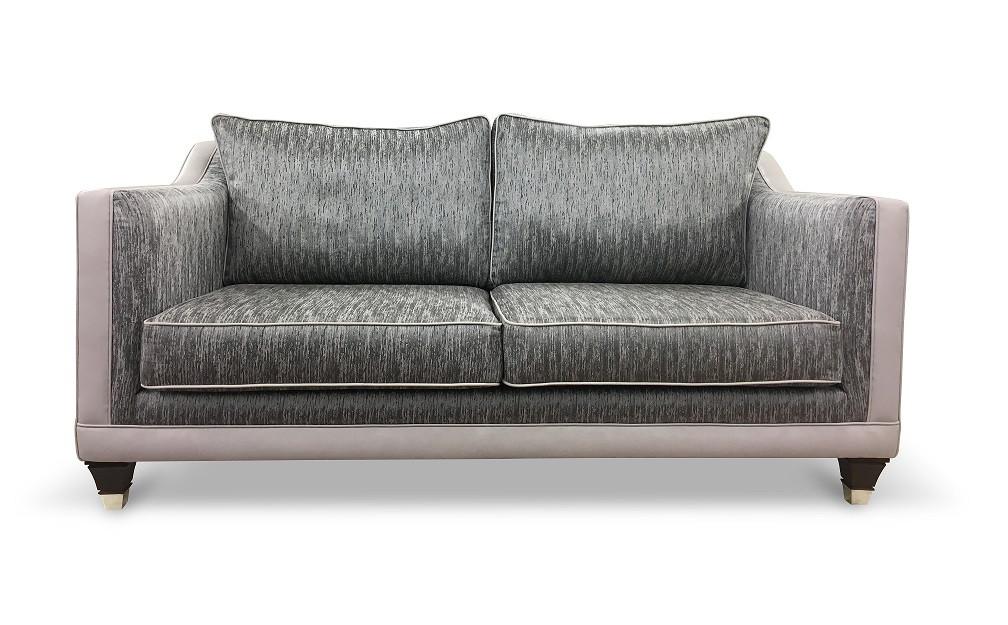 Fantastic Fullscreen Page Uk Manufacturer England All Sofas Ltd Pabps2019 Chair Design Images Pabps2019Com