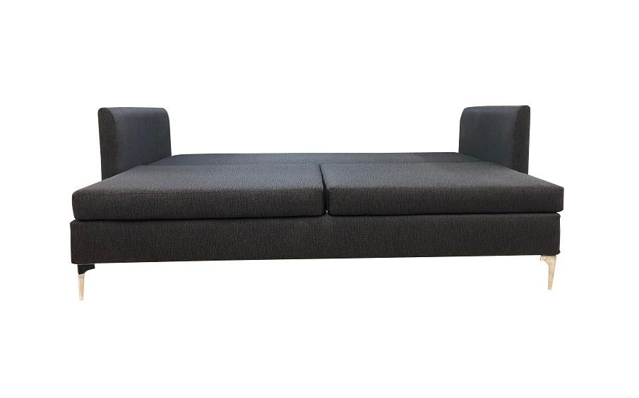 Hannah fold out sofa bed arms on.jpg