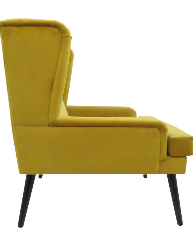 Charlie accent chair (3)_edited.jpg