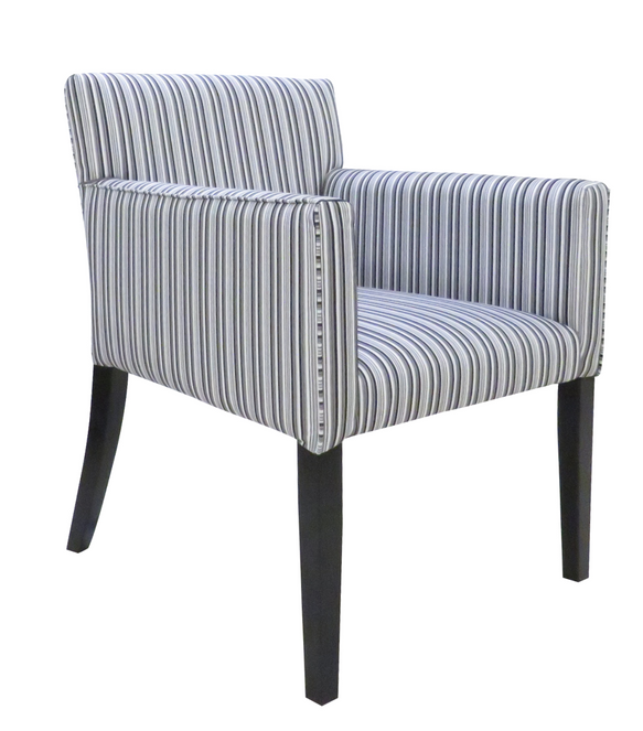 Julie accent chair 1_edited.png