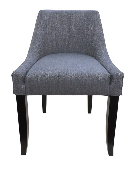Mia dining chair 1 (1)_edited.jpg
