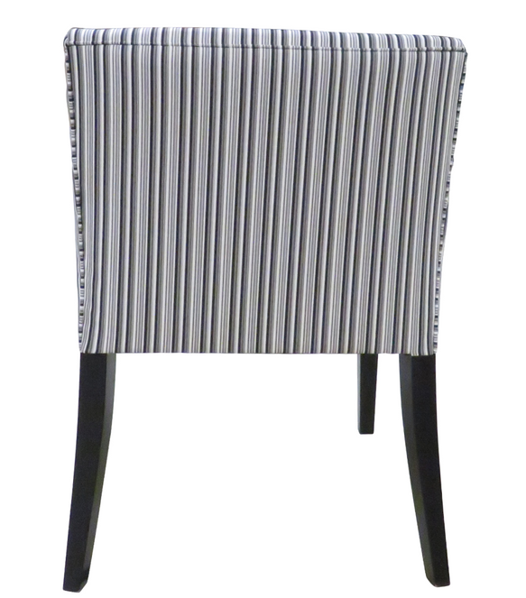 Julie accent chair (1)_edited.png