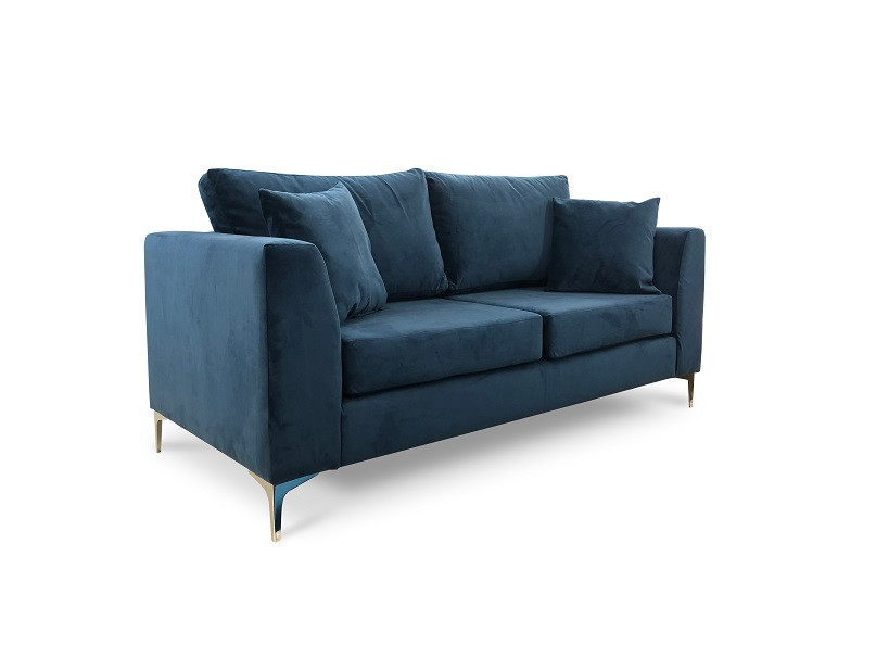 Astonishing Fullscreen Page Uk Manufacturer England All Sofas Ltd Pabps2019 Chair Design Images Pabps2019Com