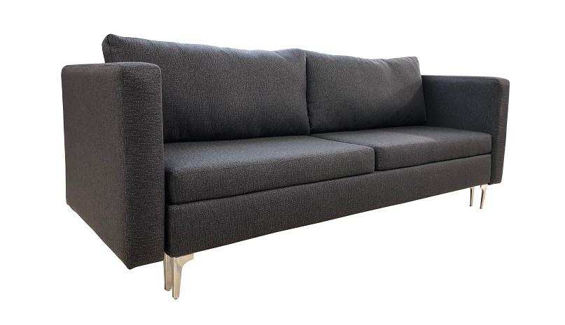 Addelle - new sofa bed 2.jpg