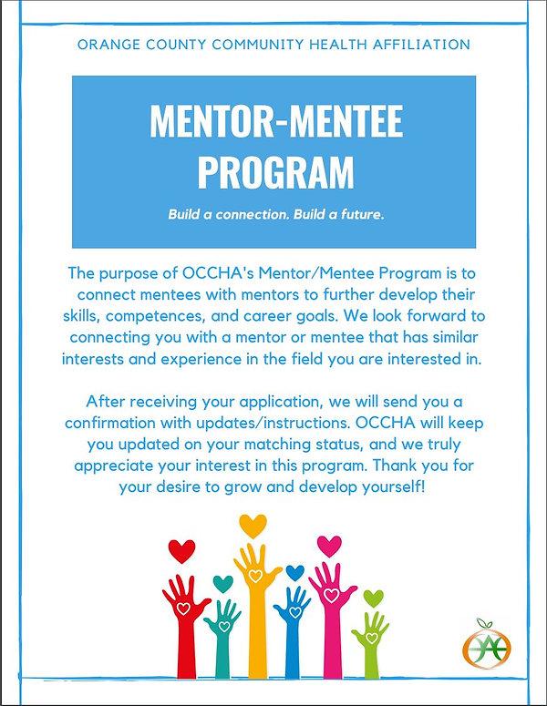 Mentor Mentee  Poster.JPG