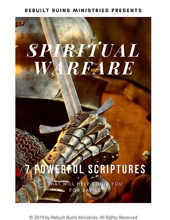 Spiritual Warfare E-Book Cover.png