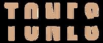 Logo_1200x500.png