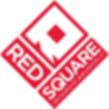 Red Square Logo_clipped_rev_3.png