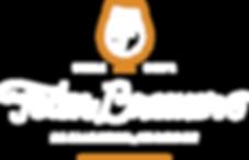 FOAM_logo_COLOR_900.png
