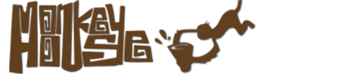 logo_for_webMH_edited.png