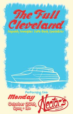 102014 N Full Cleveland