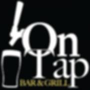 On Tap Logo.jpg