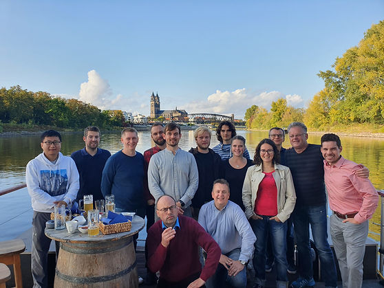 Team Flossfahrt 20190927_164924.jpg