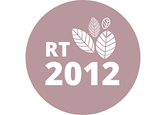 RT2012.png