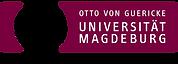 2000px-Otto_von_Guericke_Universität_Mag