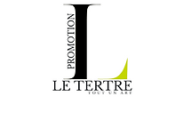 logo SDcarre2.png