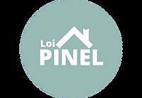 PINEL LTP.png