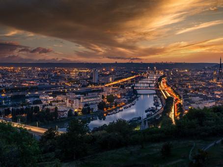 Pourquoi faut-il absolument investir sur la métropole Rouennaise