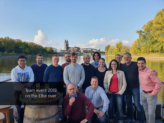 Team Flossfahrt 20190927_164924.png